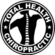 Total Health Chiropractic Cleveland Blog