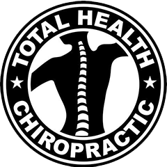 Total Health Chiropractic, Cleveland Chiropractor, Chiropractic Cleveland